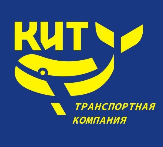 Logo-КИТ-Москва.jpg